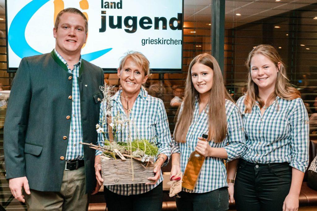 Motel Grieskirchen Veranstaltung