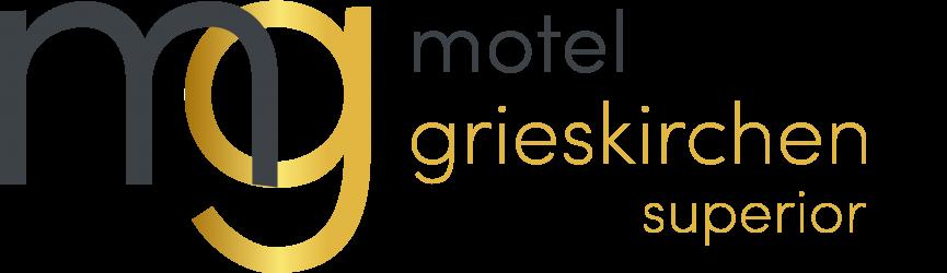 Das Motel in Grieskirchen